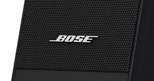 Bose Specialist